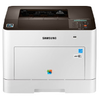 Samsung ProXpress C3010 ND