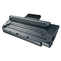 Laser Toner Cartridge Compatible with Samsung SCX-4100D3 (Samsung SCX-4100D3/XAA)