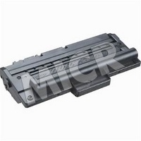MICR Remanufactured Samsung SCX-4100D3 (SCX-4100D3/XAA) Laser Toner Cartridge