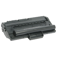 Replacement Laser Toner Cartridge for Samsung SCX-4216D3