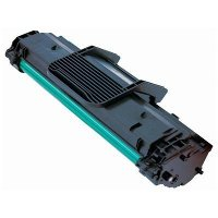 Laser Toner Cartridge Compatible with Samsung SCX-4521D3 (Samsung SCX4521D3)