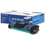 Samsung SCX-4521D3 Laser Toner Cartridge