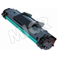 MICR Remanufactured Samsung SCX-4521D3 Laser Toner Cartridge