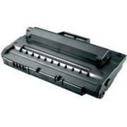 Laser Toner Cartridge Compatible with Samsung SCX-4720D3 (SCX-4750D3/XAA)