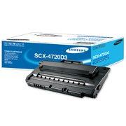Samsung SCX-4720D3 (SCX-4750D3/XAA) Laser Toner Cartridge