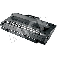MICR Remanufactured Samsung SCX-4720D3 (SCX-4750D3/XAA) Laser Toner Cartridge
