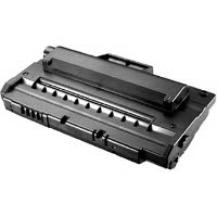 Laser Toner Cartridge Compatible with Samsung SCX-4720D5 (Samsung SCX4720D5)