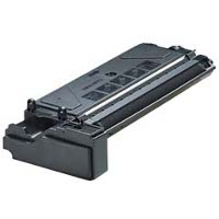 Laser Toner Cartridge Compatible with Samsung SCX-5312D6 (SCX5312D6)