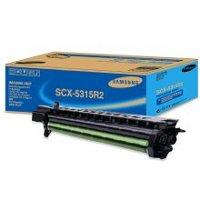 Samsung SCX-5315R2 (Samsung SCX5315R2) Fax Drum Unit