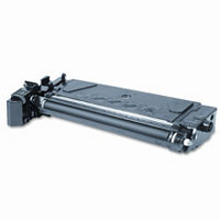 Compatible Samsung SCX6320D8 (SCX-6320D8) Black Laser Toner Cartridge