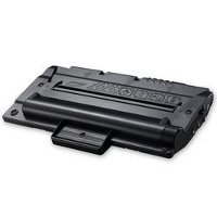 Laser Toner Cartridge Compatible with Samsung SCX-D4200A