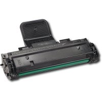 Laser Toner Cartridge Compatible with Samsung SCX-D4725A