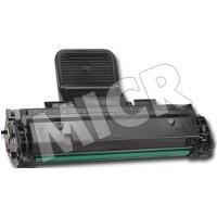 MICR Remanufactured Samsung SCX-D4725A Laser Toner Cartridge