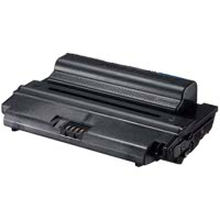 Laser Toner Cartridge Compatible with Samsung SCX-D5530B (Samsung SCXD5530B)