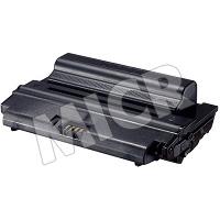 MICR Remanufactured Samsung SCX-D5530B (Samsung SCXD5530B) Laser Toner Cartridge
