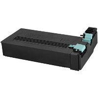 Laser Toner Cartridge Compatible with Samsung SCX-D6555A (Samsung SCXD6555A)