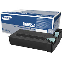Samsung SCX-D6555A (Samsung SCXD6555A) Laser Toner Cartridge