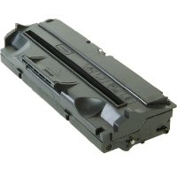 Laser Toner Cartridge Compatible with Samsung SF-5100D3 (Samsung SF5100D3)