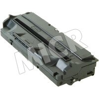 MICR Remanufactured Samsung SF-5100D3 (Samsung SF5100D3) Laser Toner Cartridge