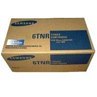 Samsung SF-6500R6 (Samsung SF6500R6 / SF+6500R6) Black Laser Toner Cartridge