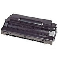 Laser Toner Cartridge Compatible with Samsung SF-7020R7 (Samsung SF7020R7)
