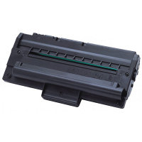 Laser Toner Cartridge Compatible with Samsung SF-D560RA