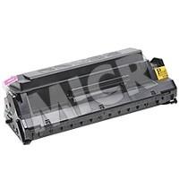 MICR Remanufactured Samsung TD-55K Laser Toner Cartridge