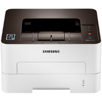 Samsung Xpress M2835 DW