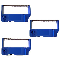 Star Micronics RC700B Compatible POS Printer Ribbons (3/Pack)