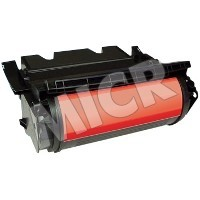 Source Technologies STI-204060 Compatible MICR Laser Toner Cartridge