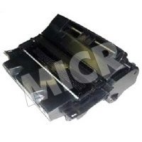 Source Technologies STI-204061 Compatible MICR Laser Toner Cartridge