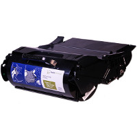 Source Technologies STI-204064 MICR Laser Toner Cartridge
