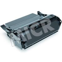 Source Technologies STI-204064H Compatible MICR Laser Toner Cartridge