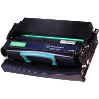Source Technologies STI-204511 MICR Laser Toner Cartridge