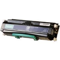 Source Technologies STI-204512 MICR Laser Toner Cartridge