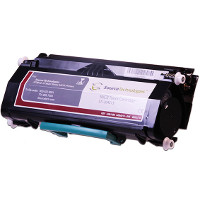 Source Technologies STI-204513 MICR Laser Toner Cartridge