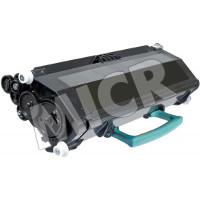 Source Technologies STI-204513H Compatible MICR Laser Toner Cartridge