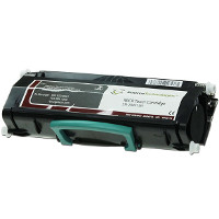 Source Technologies STI-204513H MICR Laser Toner Cartridge