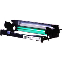 Source Technologies STI-24B1423 OEM originales Kit Fotoconductor impresora