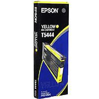 Epson T544400 OEM originales Cartucho de tinta