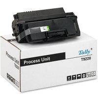 TallyGenicom 043320 Laser Toner Process Unit
