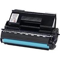 TallyGenicom 043849 Laser Toner Cartridge