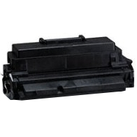 TallyGenicom 084550 Compatible Laser Toner Cartridge