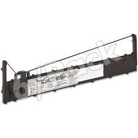 Compatible TallyGenicom 3A0100B02 Printer Ribbon MultiPack