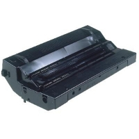 TallyGenicom 5A1411B02 Compatible Laser Toner Cartridge