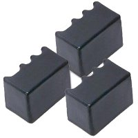 Tektronix 016-1831-00 Compatible Solid Ink Sticks (3 Magenta / 2 Black)