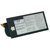 Toshiba 12A6116 Compatible Laser Toner Cartridge