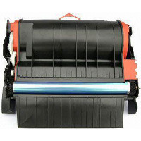 Toshiba 12A7448 Compatible Laser Toner Cartridge