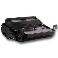 Toshiba 12A7449 Laser Toner Cartridge