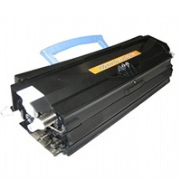 Toshiba 12A8565 Laser Toner Cartridge